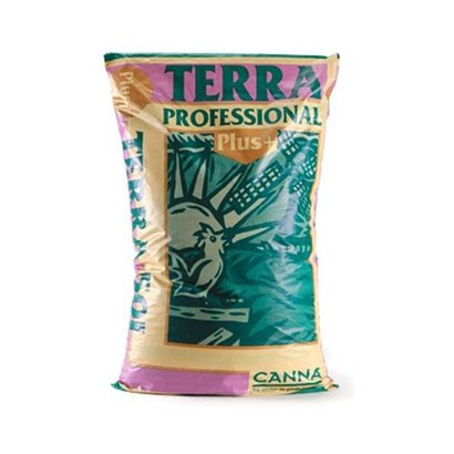 DIAMOND LIGHTITE SHEETING 1,25X5M BOBINA EASY GROW