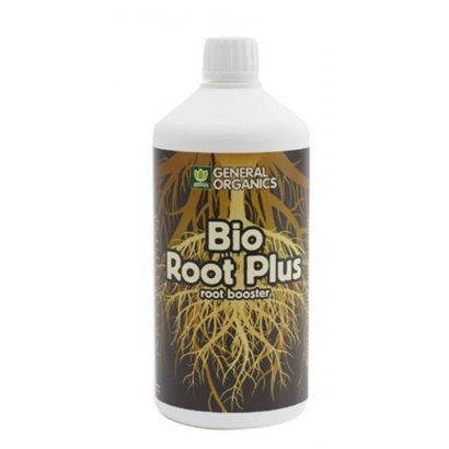 METAGRO DIAMOND SHEETING EMP ALTEZZA 1,4M METRO LINEARE