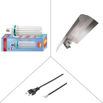 TOP CROP TOP VEG 1L