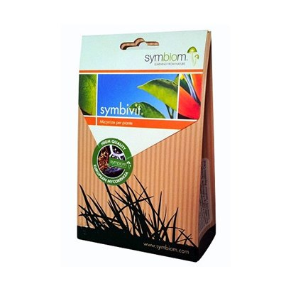 APTUS N-BOOST 150ML Premium Collection