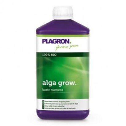 PLAGRON ALGA BLOOM 0,500ML