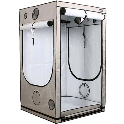 ADVANCED NUTRIENTS BUD CANDY 500ML