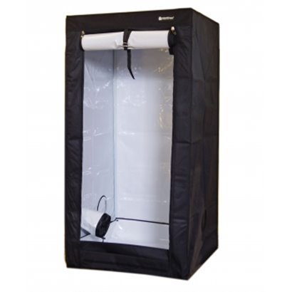 NIRVANA ADVANCED NUTRIENTS 500ML