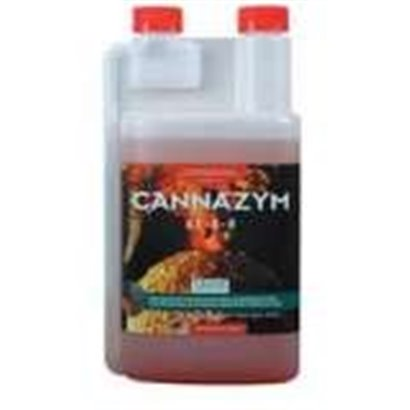 PLAGRON ALGA GROW 0,500 ml
