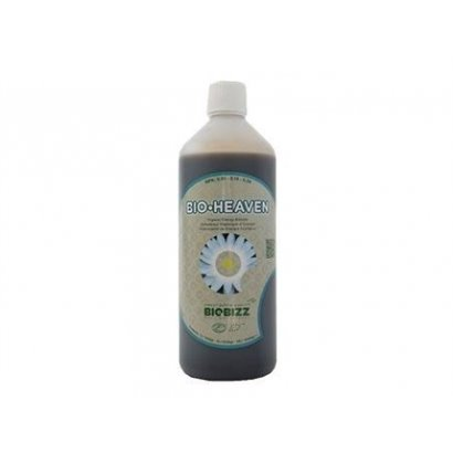 VAPORIZZATORE MIGHTY VOLCANO KIT COMPLETO STORZ&BICKEL