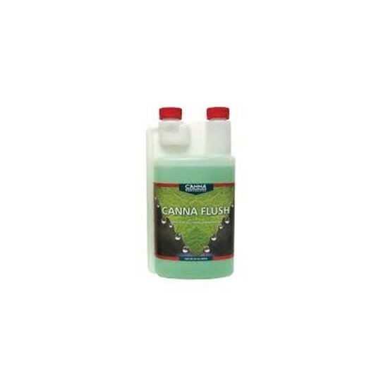 BIO RHIZOTONIC 250 ML BIO CANNA