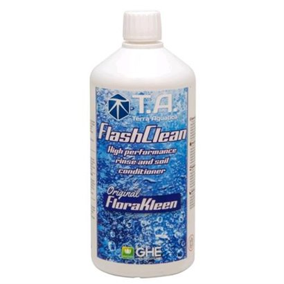 RHIZOTONIC 250 ML CANNA