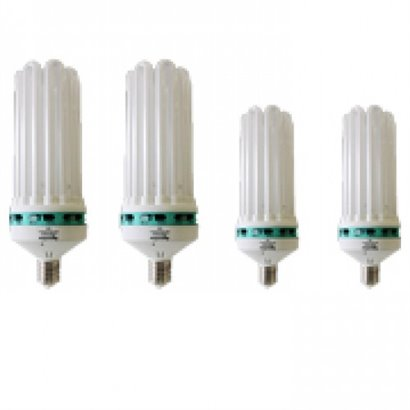 BOVEDA 62% 4GR 30PZ HERBAL MEDICINE STORAGE - UMIDITA' COSTANTE