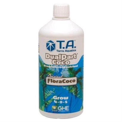 AGROBACTERIAS - PROTECT KILLER - 60 ML