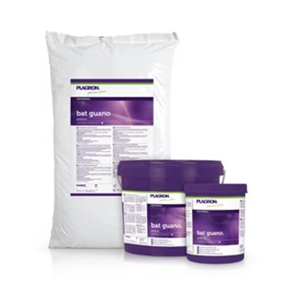 SUBCULTURE 50G GHE