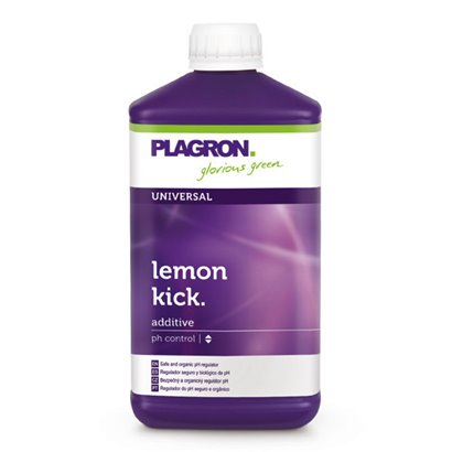FLORACOCO BLOOM 0,5L GHE