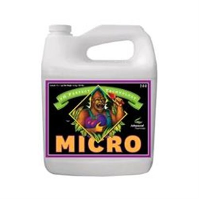 pH DOWN DRY 250G GHE