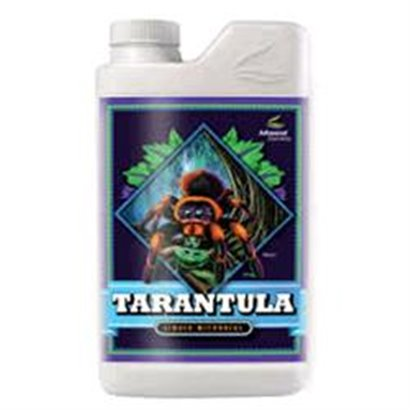 pH DOWN DRY 25G GHE