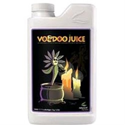 pH DOWN DRY 500G GHE