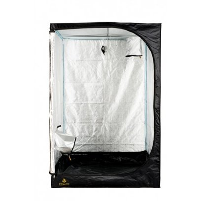 SECRET JARDIN DR90 3.0 VERSIONE SPACE BOOSTER 90x90x185