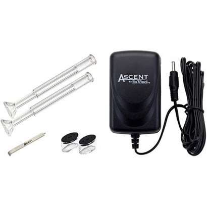 ADVANCED NUTRIENTS B-52 VITAMIN FERTILIZER BOOSTER 1L