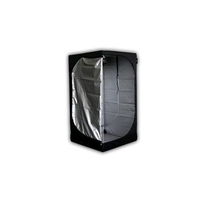 ADVANCED NUTRIENTS B-52 VITAMIN FERTILIZER BOOSTER 250ML