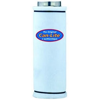 ADVANCED NUTRIENTS B-52 VITAMIN FERTILIZER BOOSTER 500 ML