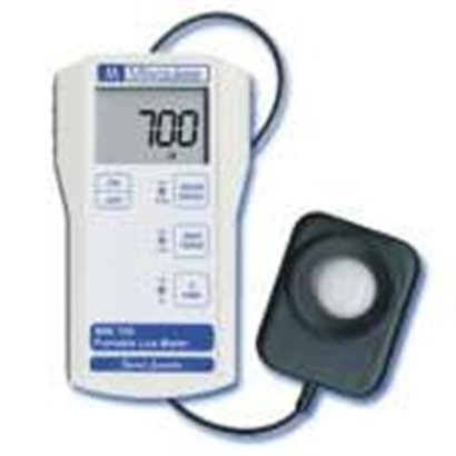 ADVANCED NUTRIENTS BIG BUD BLOOM BOOSTER 250ML