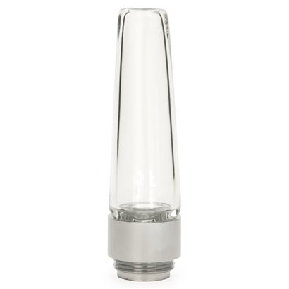 ADVANCED NUTRIENTS BIG BUD BLOOM BOOSTER 500ML