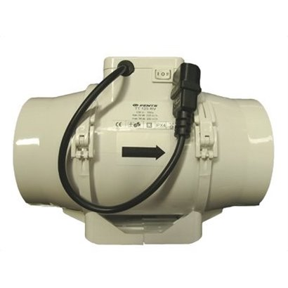ADVANCED NUTRIENTS GROW 5L PH PERFECT