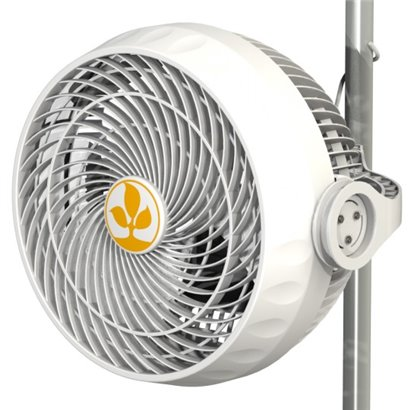 ADVANCED NUTRIENTS OVERDRIVE BOOSTER DI FIORITURA 500 ML