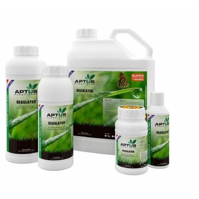 ADVANCED NUTRIENTS PIRANHA LIQUID 500ML