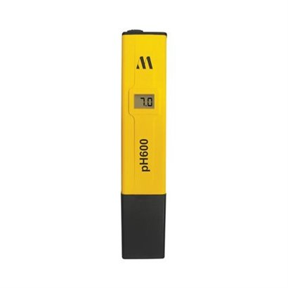 ADVANCED NUTRIENTS TARANTULA - 250ML