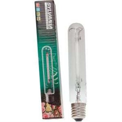 GIB LIGHTING FLOWER SPECTRE PRO HPS 250W