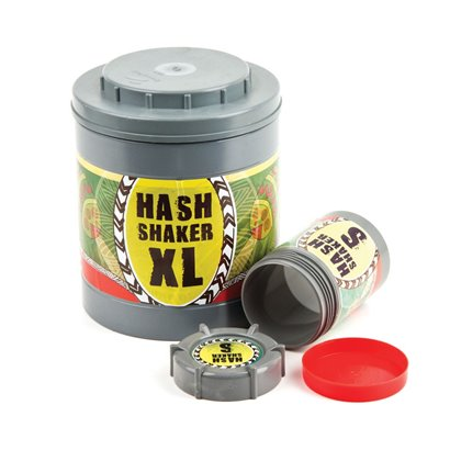 METROP ROOT+ - ROOT AND GROW STIMULATOR X TERRA COCCO HYDRO - 250ML