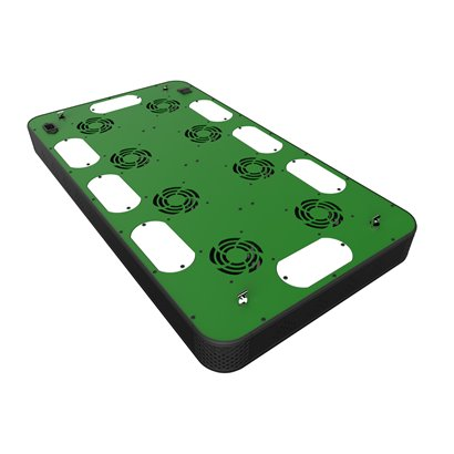 APTUS P-BOOST 500ML