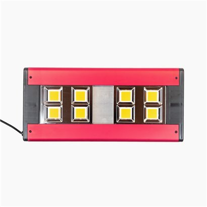 APTUS SOIL ATTACK GRANULAAT 100ML