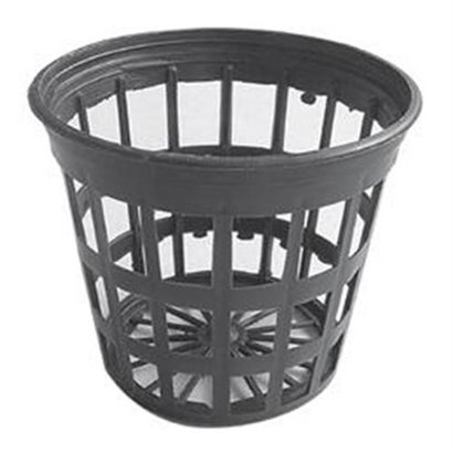 ADVANCED NUTRIENTS SENSI COCO GROW A+B 2X1 L