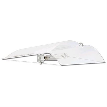 ADVANCED NUTRIENTS SENSI COCO BLOOM A+B 2X1 L