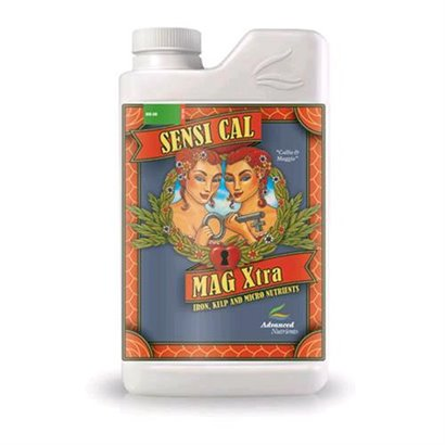 MONKEY FAN 30W CON CLIP SECRET JARDIN