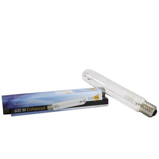 CO2PAD C02BOOST